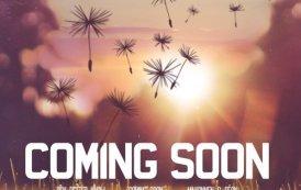 Audio: Skepta - 'Coming Soon' (ft Makonnen & Céon)