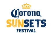 Norman Jay, Nightmares On Wax, Robin Schulz and more for Corona SunSets Festival