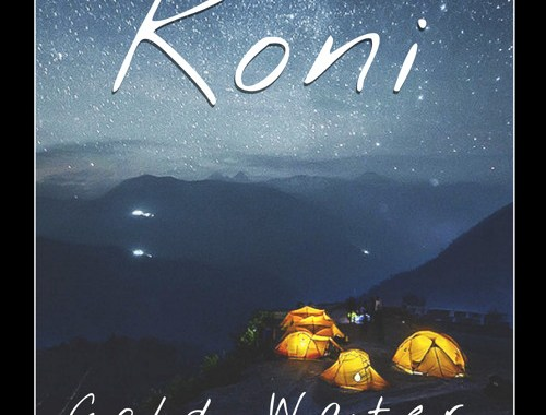 Audio: Major Lazer, Justin Bieber & MØ - 'Cold Water' (Koni Remix)