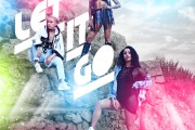 Video: Stooshe - 'Let It Go'
