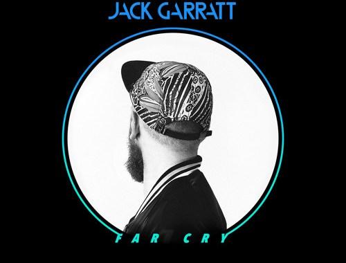 Video: Jack Garratt - 'Far Cry' (ft. Little Simz)
