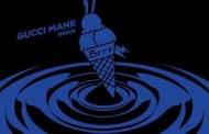 Audio: Major Lazer - 'Cold Water' (ft Justin Bieber & MØ) (Gucci Mane remix)