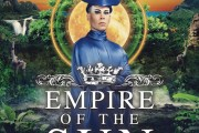 Empire Of The Sun announce one-off Roundhouse show