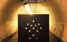 Audio: Icarus - 'They Are Not Like You' (ft Shivum Sharma)
