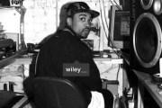 Wiley announces London Roundhouse headline show