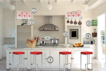stagetecture olioboard kitchen saving space