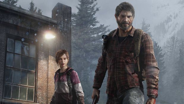 The Last of Us: Remastered Will Help With Future Naughty Dog Development