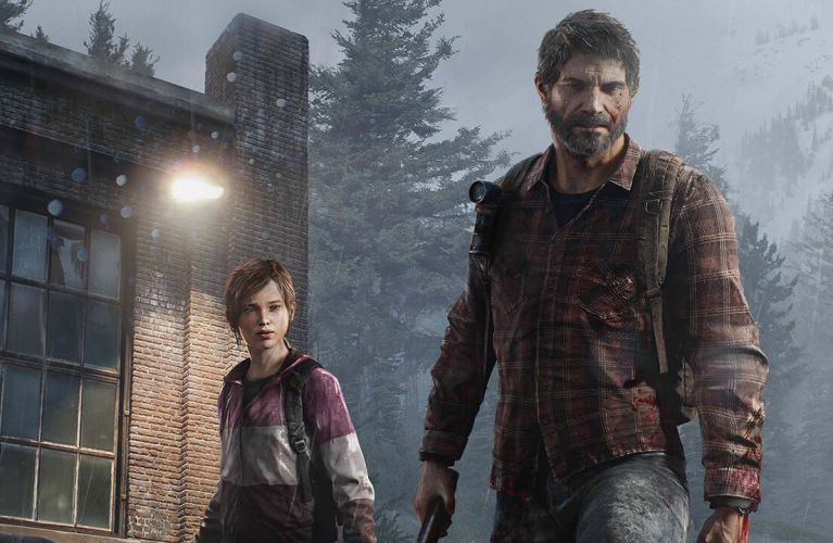 the last of us winter cover render 767x500 Staggerd.com