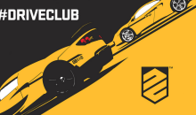 Driveclub PlayStation Plus Plus Edition Is Out Today