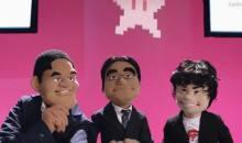 Nintendo E3 2015 Digital Event Recap