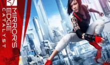 Mirror's Edge: Catalyst Delayed To May 2016