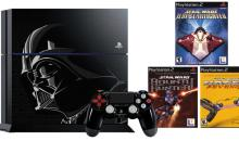Sony Has Confirmed PS2 Emulation Is Being Worked On PS4