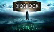 Bioshock: The Collection Announcement