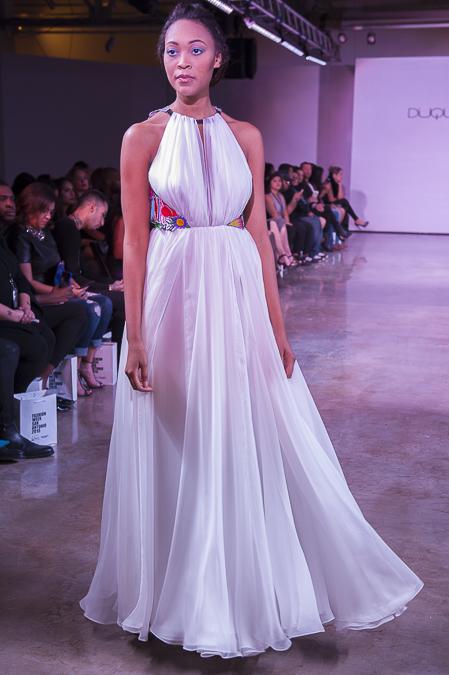 DuqueVelez fashions 2015-57