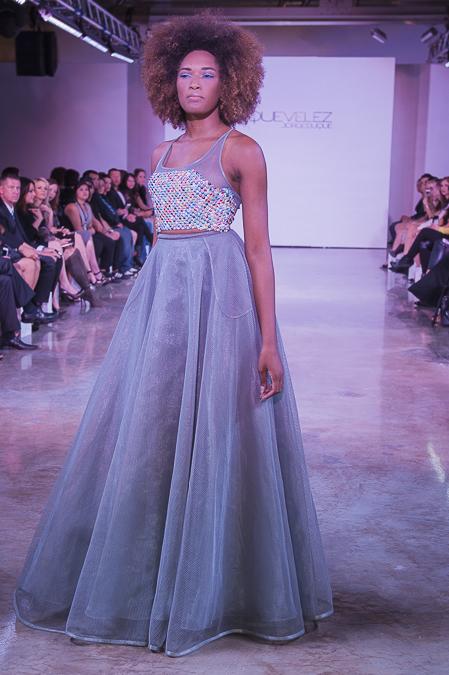 DuqueVelez fashions 2015-68