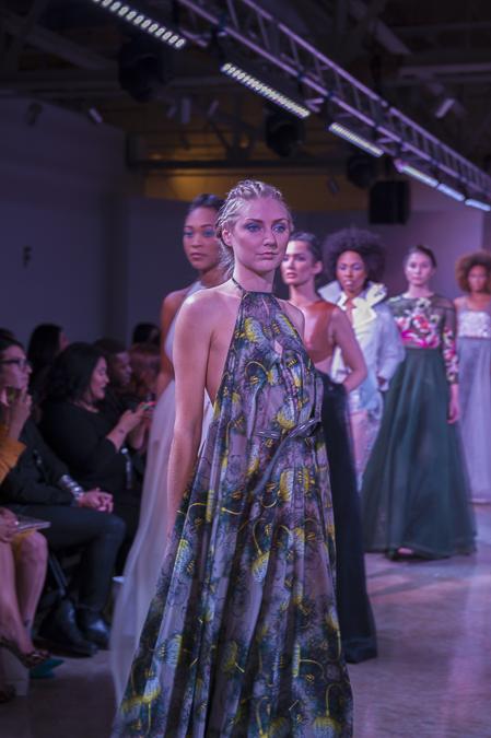 DuqueVelez fashions 2015-73