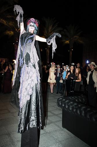 FashionSA2015-118