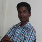 Profile picture of Subramaniyabharathi