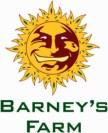barneys-farm-logo