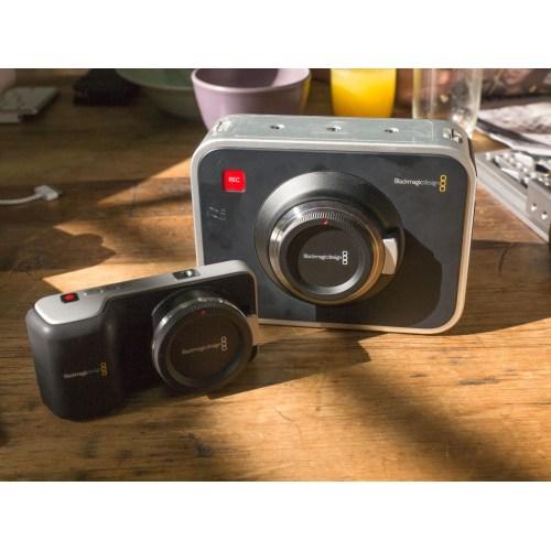 Medium Crop Of Student Rec Cameras