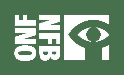 ONF_Logo_blanc-white