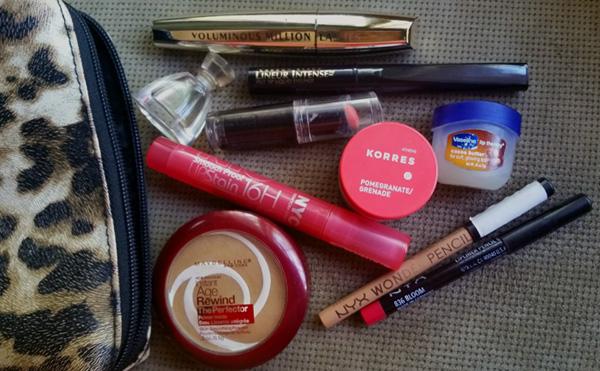 WIMB_makeup