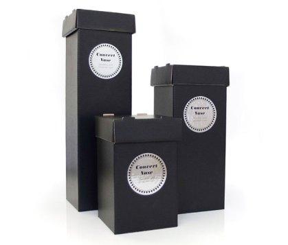 convert-packaging