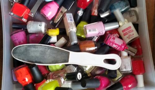 polish_drawer+main