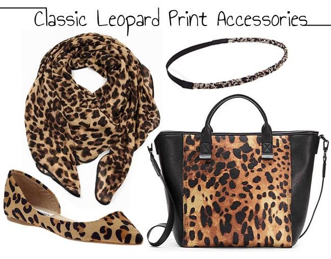 classic_leopard_fall14