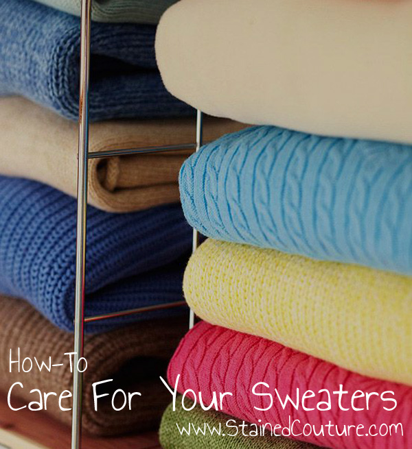 stacked_sweaters_stainedcou