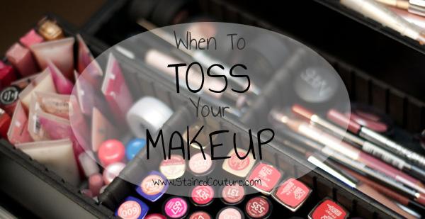 when_to_toss_makeup