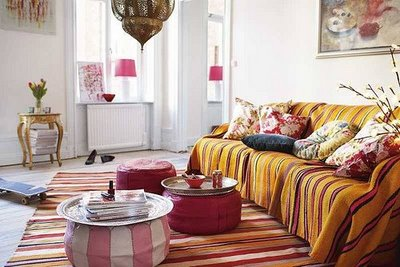 coffee-table-pouf