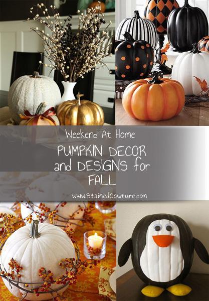 pumpkins_decor_fall_2014