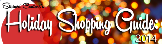 holiday_shopping_guide_2014