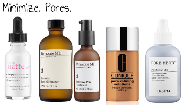 pore_minimizers_main