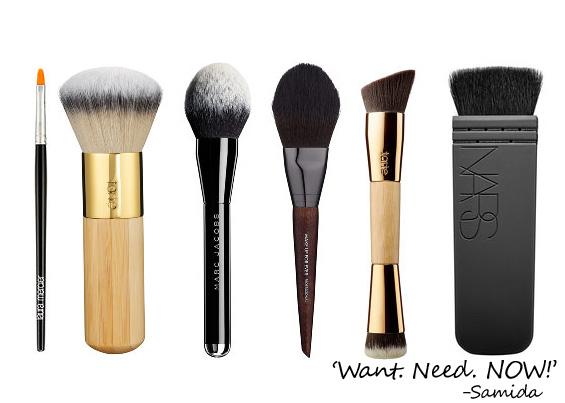 makeup_brushes_I_Need