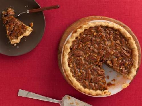 pecan_pie_recipe_2015