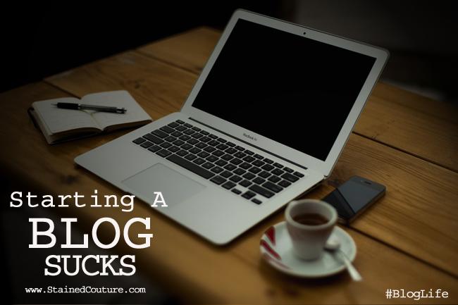 BLOG_LIFE_starting_blog_suc