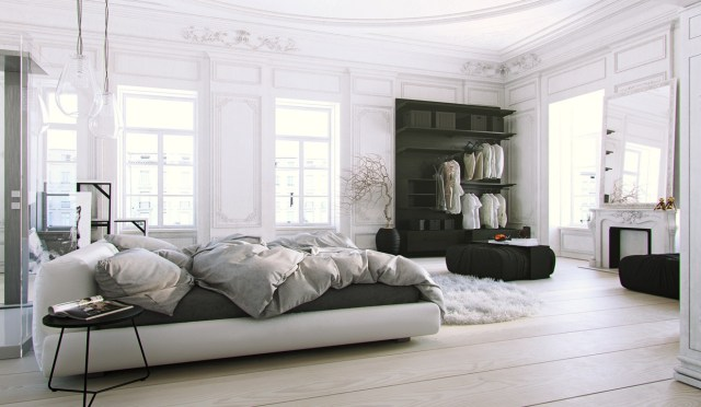 interior-design-scandinavian-and-parisian