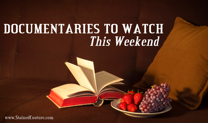 Documentaries-to-watch-this-weekend