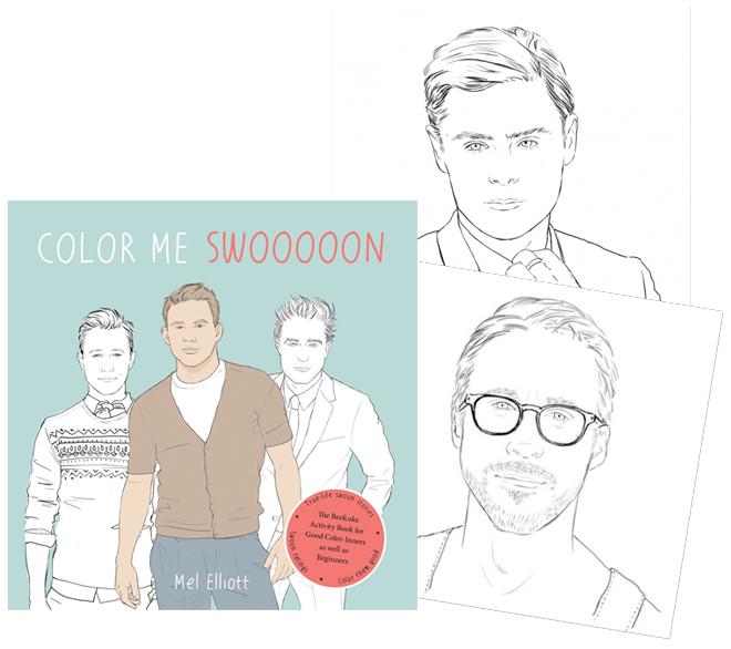 color-me-beefcake-coloring-book