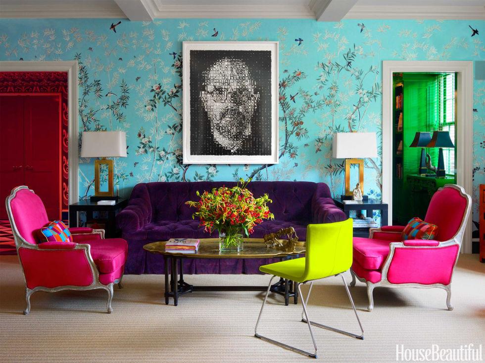 purple-velvet-sofa