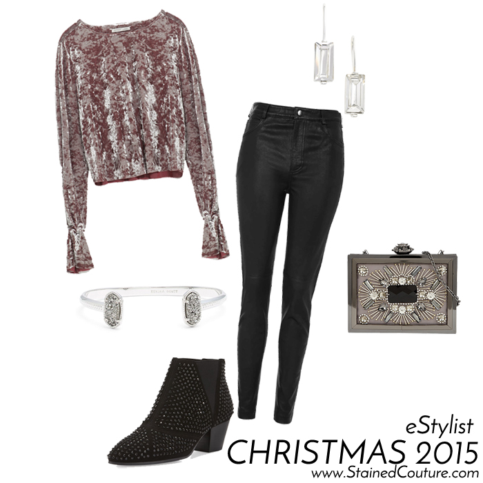 estylist-christmas-2015