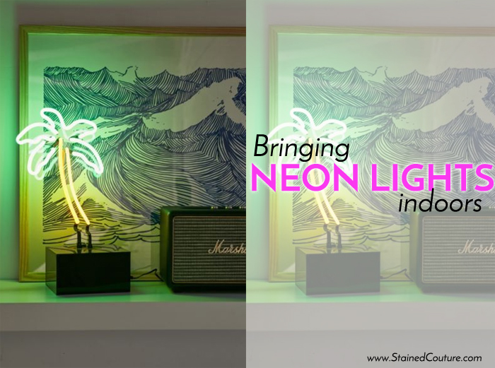 indoor-neon-lights