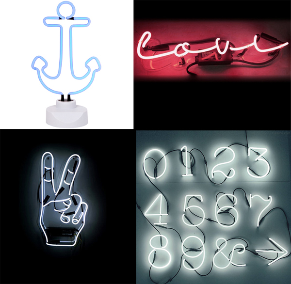 indoor-neon-signs-lights-stained-couture