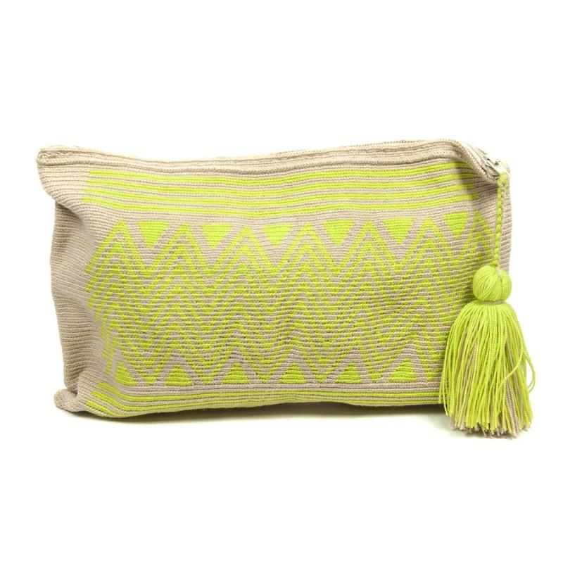 guanabana handmade bags