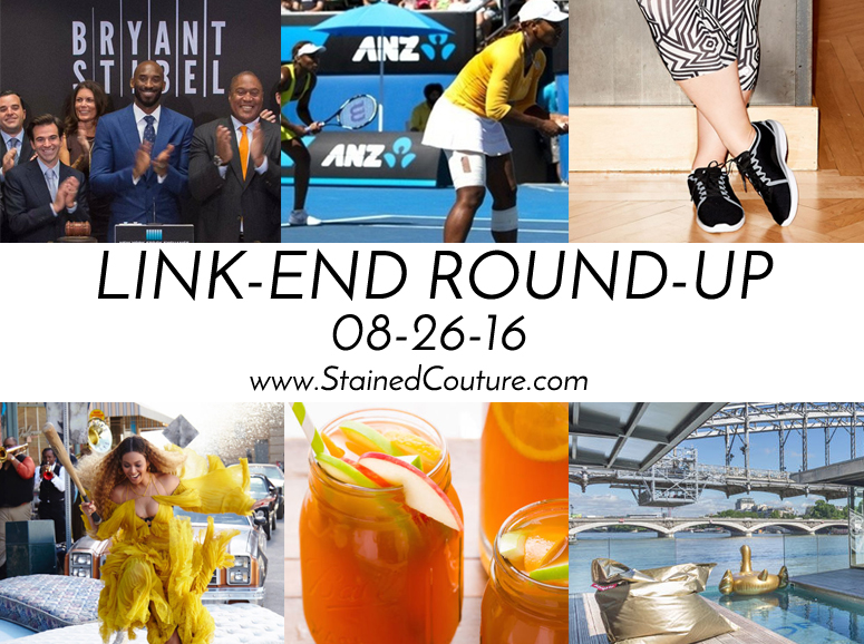 link-end round-up august 26, 2016