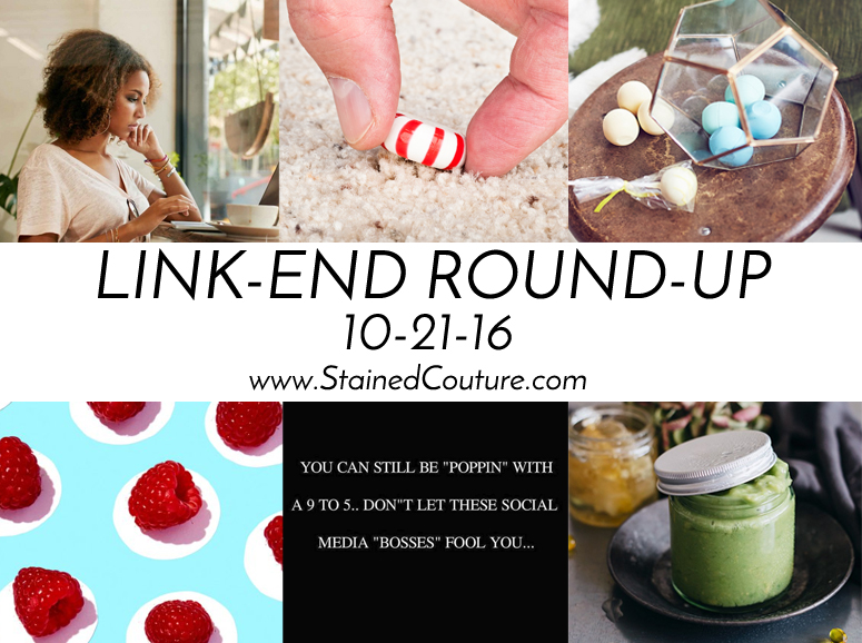 link-end round-up 10-21-16
