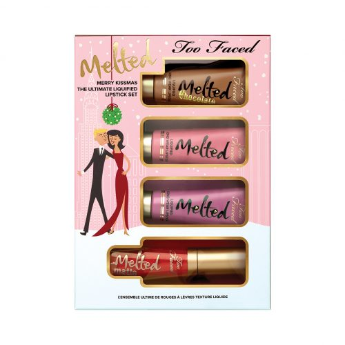 toofaced_merrykissmas_set