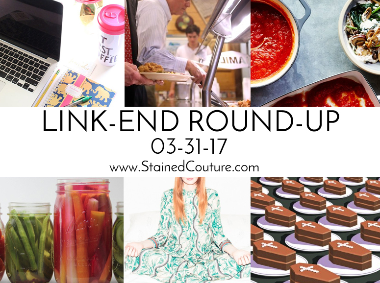 link-end round-up March 31, 2017